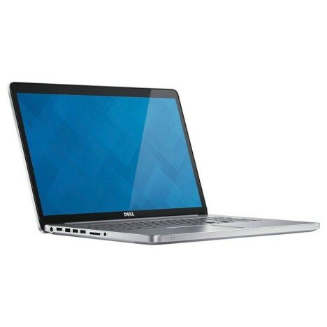 Laptop second hand Dell Inspiron 7537 Touch, i7-4500U, GT 750M